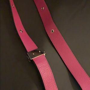 Marc Jacobs Bags - Marc Jacobs bag straps